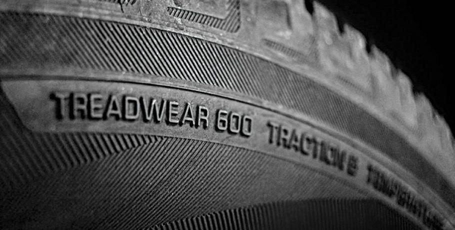 treadwear do pneu
